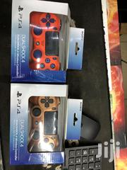 Ps4 Original New Pad | Video Game Consoles for sale in Nairobi, Nairobi Central