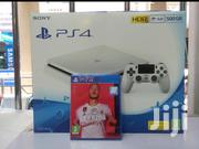 Ps4 Slim Plus Standard Fifa20 On Sale | Video Game Consoles for sale in Nairobi, Nairobi Central