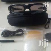 Bluetooth Sunglasses | Accessories for Mobile Phones & Tablets for sale in Nairobi, Nairobi Central
