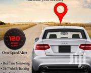 Advanced Latest Car Tracking Device   Vehicle Parts & Accessories for sale in Nairobi, Nyayo Highrise