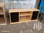 Tv Stand Hold To 55"