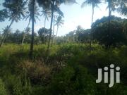 One Acre Land for Sale | Land & Plots For Sale for sale in Mombasa, Mwakirunge