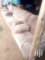 Sofas Bench Recliner | Furniture for sale in Nairobi, Kasarani
