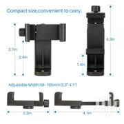 360 Phone Mount | Accessories for Mobile Phones & Tablets for sale in Nairobi, Nairobi Central