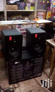 Studio Monitor Bx 8. | Audio & Music Equipment for sale in Nairobi, Nairobi Central