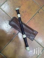 Alto Recorder 2500 | Musical Instruments for sale in Nairobi, Nairobi Central