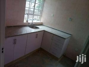 Lovely 1 Bedroom Apartment To Let In Heart Of Kileleshwa