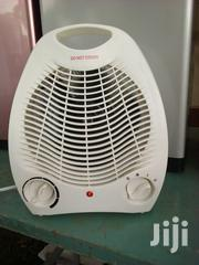Nunix Fan Room Heater | Home Appliances for sale in Nairobi, Nairobi Central