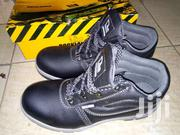 Safety Boots | Shoes for sale in Nairobi, Ngara
