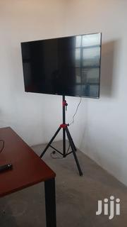Wall Mount Tv Stand Portable | Furniture for sale in Nairobi, Nairobi Central