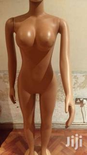 Ladies Full Body Mannequins/ Dummies | Store Equipment for sale in Nairobi, Nairobi Central