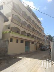 For Sale 2 Bedroom Apartment Near Cinemax Nyali, Mombasa County | Houses & Apartments For Sale for sale in Mombasa, Mkomani