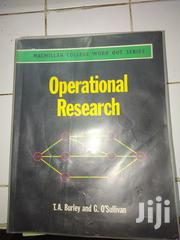 CPA Business And Research Books | Books & Games for sale in Nairobi, Gatina