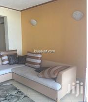 1 Bedroom Cottage Apartment Available for Rent ID2395 | Houses & Apartments For Rent for sale in Mombasa, Bamburi