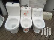 One Piece Toilets | Plumbing & Water Supply for sale in Nairobi, Nairobi Central