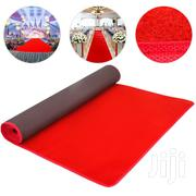 Event Carpets For Hire & Sale | Party, Catering & Event Services for sale in Nairobi, Nairobi Central