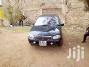 Toyota Starlet | Cars for sale in Kisii, Bobasi Boitangare