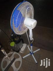 Office Air Fan | Home Appliances for sale in Nairobi, Nairobi Central