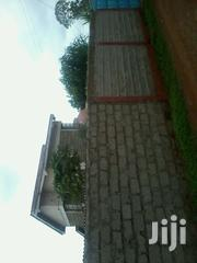 House for Sale | Houses & Apartments For Sale for sale in Kiambu, Murera