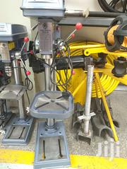 Bench Drill | Electrical Tools for sale in Nairobi, Lavington