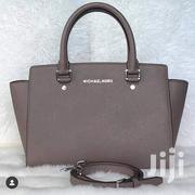 Quality Handbags | Bags for sale in Nairobi, Nairobi Central