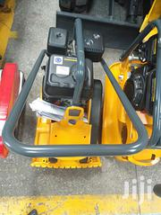 Plate Compator | Electrical Tools for sale in Nairobi, Riruta