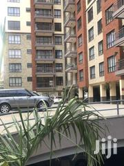 Executive 2 Bedroom Master Ensuite Junction Mall   Houses & Apartments For Rent for sale in Nairobi, Kilimani