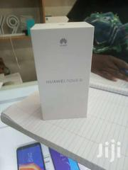 Brand New Huawei Nova 3i(Free Delivery Countrywide) | Mobile Phones for sale in Nairobi, Nairobi Central