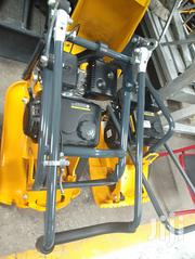 Plate Compactor | Manufacturing Equipment for sale in Mombasa, Bamburi