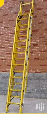 FRP Fiberglass Ladders | Store Equipment for sale in Nairobi, Kileleshwa