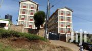 1 and 2 Bedrooms to Let at Ruthimitu | Houses & Apartments For Rent for sale in Nairobi, Uthiru/Ruthimitu