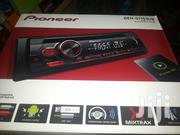 Pioneer |DEH-S1153UB | Car Radio | Usb | Bt | iPod | Vehicle Parts & Accessories for sale in Nairobi, Nairobi Central