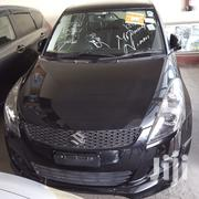 Suzuki Swift 2013 Black | Cars for sale in Mombasa, Majengo