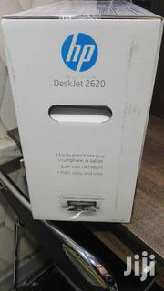 Hp Deskjet Printer All in One Print Scan and Copy | Printers & Scanners for sale in Nairobi, Nairobi Central