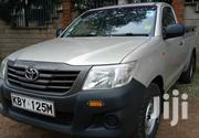 Toyota Hilux 2014 | Cars for sale in Nairobi, Nairobi Central