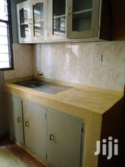 Spacious Bedsitter To Let At Mtwapa | Houses & Apartments For Rent for sale in Mombasa, Shanzu