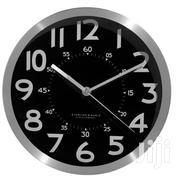 Wall Clock Spy Camera | Home Accessories for sale in Nairobi, Nairobi Central