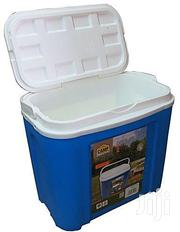 Cooler Box, 10 Litres, Blue And White. Princeware | Restaurant & Catering Equipment for sale in Nairobi, Kahawa