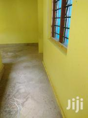Nice Bedsitter To Let At Mtwapa | Houses & Apartments For Rent for sale in Mombasa, Shanzu