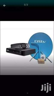 Dstv Sales Services And Tv Mounting | TV & DVD Equipment for sale in Kiambu, Gitothua
