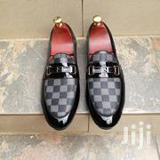 Men's Brogues | Shoes for sale in Nairobi, Nairobi Central