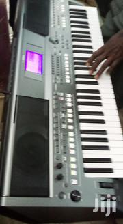 Psr S ,670 | Musical Instruments for sale in Nairobi, Nairobi Central