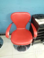 Styling Seat | Salon Equipment for sale in Nairobi, Nairobi Central