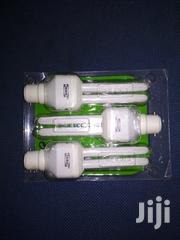 Ikea Bulbs X 3 | Home Accessories for sale in Mombasa, Mkomani