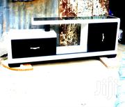Solidwood Tv Stand | Furniture for sale in Nairobi, Ziwani/Kariokor