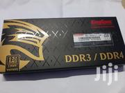 8gb Ddr3l Brand New Sealed Laptop And Desktop Rams. | Computer Hardware for sale in Nakuru, Biashara (Naivasha)