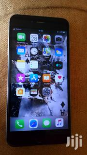 Apple iPhone 6s Plus 32 GB Gray | Mobile Phones for sale in Kiambu, Hospital (Thika)