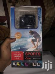 Action Camera | Cameras, Video Cameras & Accessories for sale in Mombasa, Ziwa La Ng'Ombe