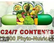 C247 Suppliments for Your Healthy Skin | Skin Care for sale in Nairobi, Woodley/Kenyatta Golf Course