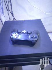 Ps4 Pro With One Pad | Video Game Consoles for sale in Nairobi, Nairobi Central